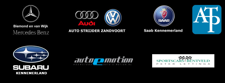 Image Result For Auto Care Quality